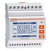 Digital  Multimeters | DME D310 T2