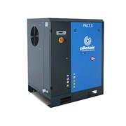 Rotary Screw Air Compressor | PAC 45