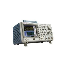AFG3101C 1 Channel | Arbitrary Waveform Generator
