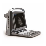 Physiotherapy Ultrasound Machines | Physio LITE II