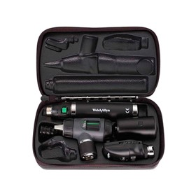 3.5V Coaxial Ophthalmoscope