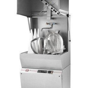 Jeros Utensil Washer - JE 9110