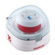 Ohaus Mini Centrifuge | Frontier 5306
