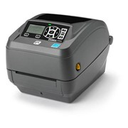 Performance Desktop Barcode Label Printers | ZD500