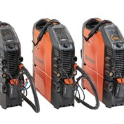 Kemppi releases the master of TIG welding, its new MasterTig range.