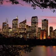 New mixed use developments increasing in Sydney