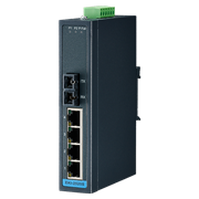 Ethernet Switch | EKI-2525S