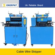 Cable Wire Stripper | Cable Wire Stripping Machine