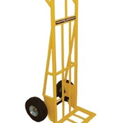 Box'n'Bag Hand Truck - SF300