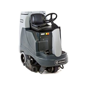 Carpet Cleaning Machine | ES4000