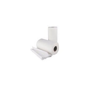 Beyond Roll Towel 80m x 16 m per CTN | Beyond Paper Supplies