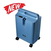 Everflo Stationary Home Oxygen Concentrator
