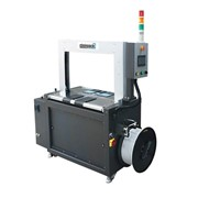 Fully Automatic Strapping Machine | XS-85NAB