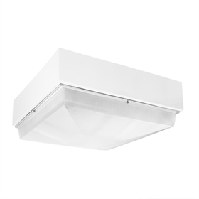 Lowbay LED Lighting | Pierlite Stellar LED MKII Lowbay