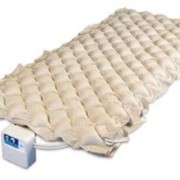 Pressure Care Mattress - Metro Overlay III