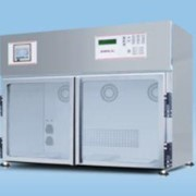 Sarstedt Platelet Incubator | TI-1