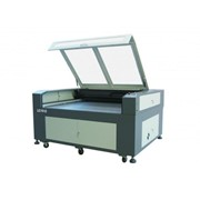Laser Cutters LC1215 (80W)
