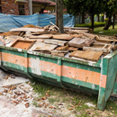 EPA pilot program calls for reuse of construction & demolition waste