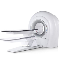 CBCT Machine | NEWTOM 5G XL