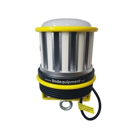 Orb | Led Lighting | 60W LED Beacon360 Trek