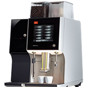 Coffee Machine | Cafina XT6