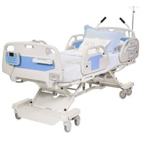 Platinum SCE Plus Acute Care Beds