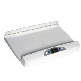 553KL Digital Tray Scale