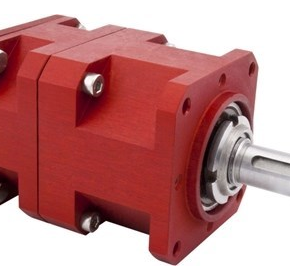 Ondrives Range of Standard & Bespoke Gearboxes & Reducers