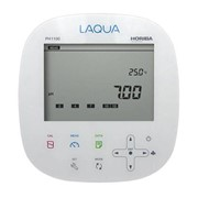 pH Meters | LAQUA PH1100