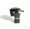3.5v Diagnostic Otoscope (Head Only) | Welch Allyn