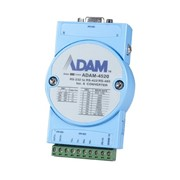 Advantech | Adam Industrial Ethernet  Fibre Converter | ADAM-4520
