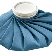 Medium Size Hot  / Cold Ice Bags