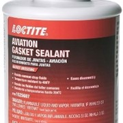 Loctite Aviation Gasket Sealant