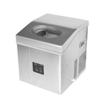 Ice Machines & Ice Makers | FED Ice Maker ZB15