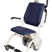 Patient Transfer Chair - Tweegy by Promotal