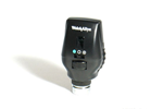 3.5v Standard Coaxial Ophthalmoscope (Head Only) | Welch Allyn