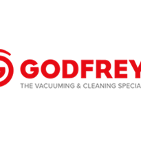 Giant Inflatables helps Godfreys to draw in new customers and business