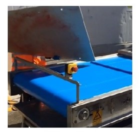 Euro Pumps | Cleaning Machines | Cutting Board Washing Systems