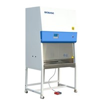 Biological Safety Cabinets | BSC-1100IIA2-X Series