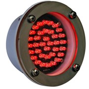 Innovec LED ML36 Marker Light