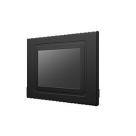 Panel Mount Monitor | IDS-3206 -HMI - Touch Screens, Displays & Panels