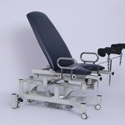 Gynaecology Examination/Treatment Chair- ComfyGyn3