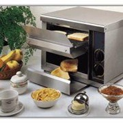 Conveyor Toaster | CT540