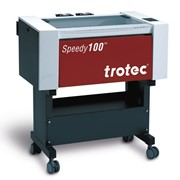 Laser Engraving Machine | Speedy 100