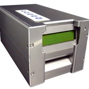 CCS Magnetic Card Reader & Writer and Thermal Printing Module