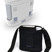 Portable Oxygen Concentrator - Inogen One G3