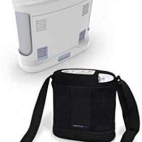 Portable Oxygen Concentrator - One G3