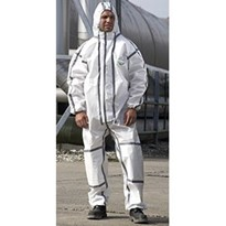 Lakeland ChemMax 2 Type 3/4 Chemical Coveralls