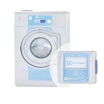 Save money with the Electrolux Professional Efficient Dosing System