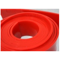 Belt Skirting | Kinder